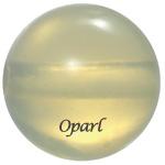誕生石オパール
