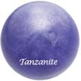 タンザナイト