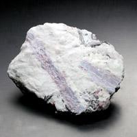 パライバトルマリン原石-012
