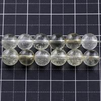 【メール便対応可】リビアングラス6.5〜7mm(0.8mm穴)