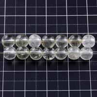 【メール便対応可】リビアングラス6〜6.5mm(0.8mm穴)