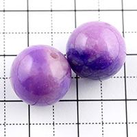 ピンクスギライト12.5mm(0.8mm穴)