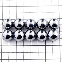 【メール便対応可】テラヘルツ鉱石8〜8.5mm(1.0mm穴)