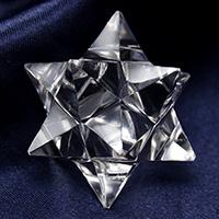 ガネーシュヒマール産アステロイド(小惑星)水晶-044