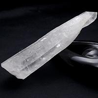 ライトニング水晶ポイント-005