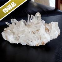""""""" .【特選品】カイラス産水晶クラスターSA(LL)-363. """""""