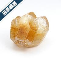 【店長厳選】ブラジル産カラピッチョルチルクォーツクラスター-028