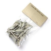 浄化用ホワイトセージ リーフタイプ-001