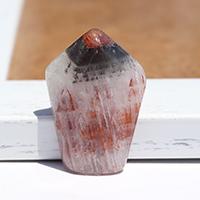 奇跡の鉱物!オーラライト23(Auralite 23)磨き-002