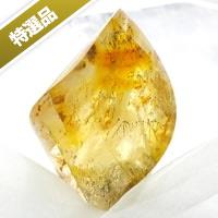 【特選品】デンドリティックファントム磨き-002