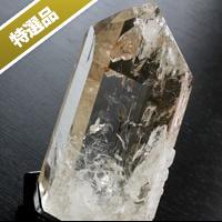 【特選品】エレスチャルポイント-003