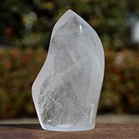 マダガスカル産水晶磨き-017