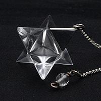水晶マカバペンデュラム-026