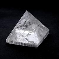 【浄化フェア】水晶ピラミッド-004