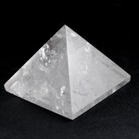 水晶ピラミッド-007