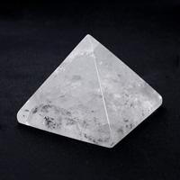 """"""" .水晶ピラミッド-008. """""""