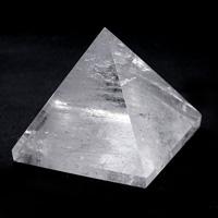 水晶ピラミッド-009