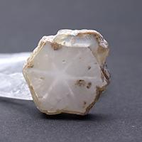 内モンゴル産トラピッチェ水晶-008