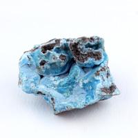 中国雲南省産ヘミモルファイト原石-003