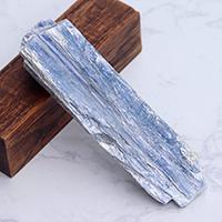 カイヤナイト原石-014