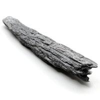 ブラックカイヤナイト原石-006