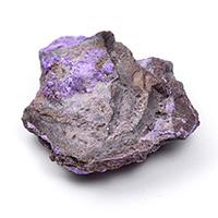 南アフリカ産スギライト原石-008